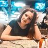 Диана, 20, г.Санкт-Петербург