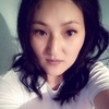 Асель, 32, г.Бишкек
