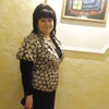 Екатерина, 24, г.Суджа