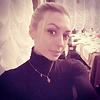 LyoLya, 37, Amursk