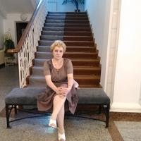 Людмила, 60 лет, Рыбы, Нижний Новгород