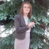 Olga, 43, Venyov