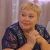 Ольга, 59, г.Салехард