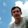 Вадик, 25, г.Киев