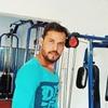 Sameer, 21, г.Gurgaon