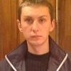 Sergey, 33, Orekhovo-Zuevo