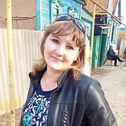 Яна 38 лет (Водолей) Тихорецк