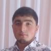 Бахтияр, 26, г.Алматы́