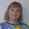 Софи, 44, г.Гатчина