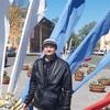 pavel, 37, Pskov