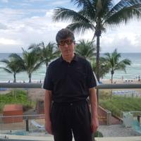 Евгений, 60 лет, Рак, Москва
