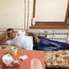 arsen, 38, Buynaksk