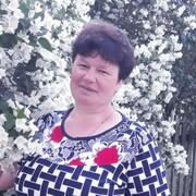 Елена 50 лет (Водолей) Брест