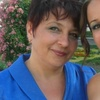 Людмила, 49, г.Ессентуки