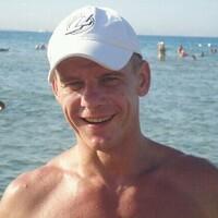 Николай, 43 года, Козерог, Иваново