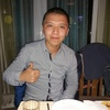 Нариман, 23, г.Бузулук