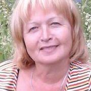 Оксана 46 Хабаровск