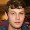 Айнур, 23, г.Казань