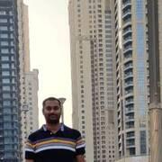 Rahul 30 Дубай