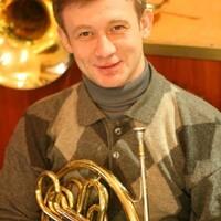 Александр, 46 лет, Дева, Озеры