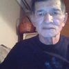 канагат, 62, г.Алматы (Алма-Ата)