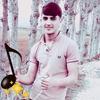 ALYOSHA, 18, г.Душанбе