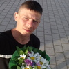 Василий, 27, г.Керчь