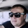 Konstantin, 50, Dolgoprudny