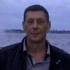 Viktor, 52, Verkhnodniprovsk