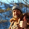 Александр, 52, г.Саяногорск
