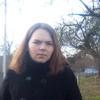 Леся Пиптик, 20, Червоноград