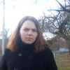 Lesya Piptik, 21, Chervonograd