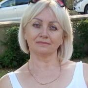 Валентина 51 Симферополь