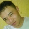 алмаз, 33, г.Бишкек