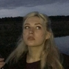 Софа, 18, г.Москва