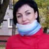 Анастасия, 29, г.Минск