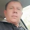 Иван, 38, г.Иркутск