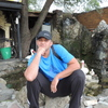 Метис, 34, г.Губкин