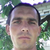 Саня, 32, г.Кременчуг
