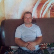 Виталий 40 Шушенское