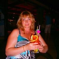 Наталия, 39 лет, Дева, Абакан