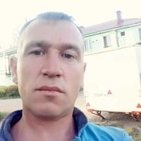 Александр, 43 года, Овен, Москва