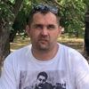 Артем Зайцев, 36, г.Москва