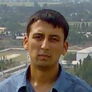 Ш Ю 30 Ташкент