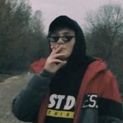 Саша из Риги желает познакомиться с тобой