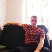 ஐξβґξңµůღ, 41 год, Козерог, Калуга
