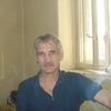Андрей, 54, г.Санкт-Петербург