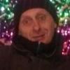 Вадим, 45, г.Донецк