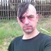Олександр, 46, г.Калуш