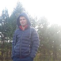 эдик, 32 года, Близнецы, Тайшет